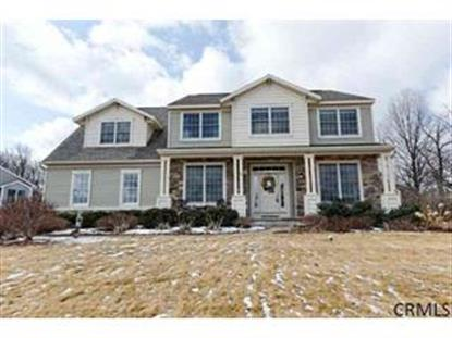 31 CANDLEWOOD DR , Malta, NY