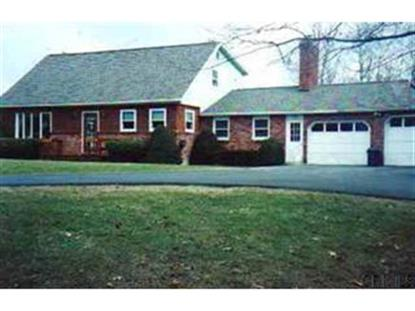 33 HUNTER DR SOUTH , Kinderhook, NY