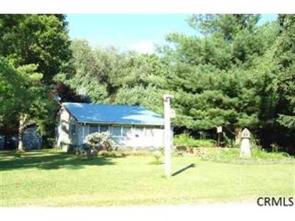 64 MEMORIAL DR , Spencertown, NY