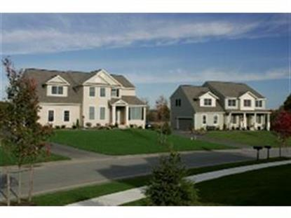 0 LEGACY CT , Cohoes, NY