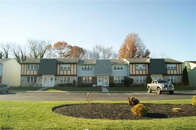 1964 E Oak Road, Vineland, NJ 08360