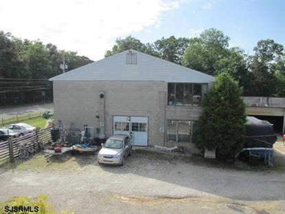 1430 Millville-Bridgeton Rd Pike Millville, NJ MLS# 436129