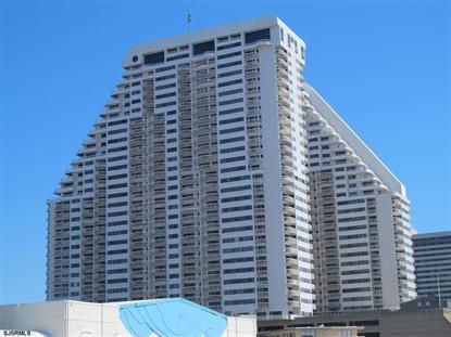 3101 Boardwalk Atlantic City, NJ MLS# 446210