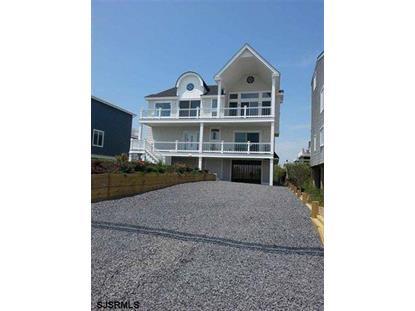 1402 Landis Avenue Sea Isle City, NJ MLS# 446221