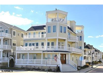 408 N Maine Atlantic City, NJ MLS# 446494