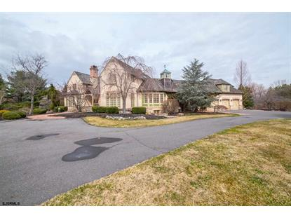 775 Allison Court Ct Moorestown, NJ MLS# 447112