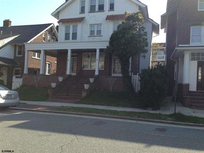 Address not provided Atlantic City, NJ MLS# 447849