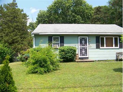 474 Karen Ave Franklinville, NJ MLS# 449903