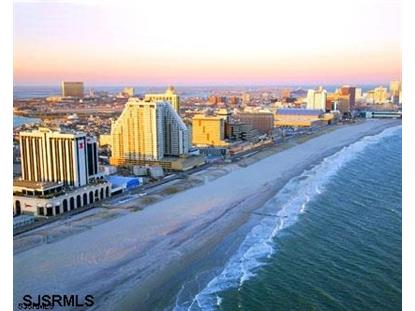 Boardwalk Atlantic City, NJ MLS# 450064
