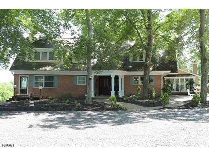 55 Shore Rd Road Millville, NJ MLS# 450851