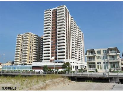 100 S Berkley Square Atlantic City, NJ MLS# 452207