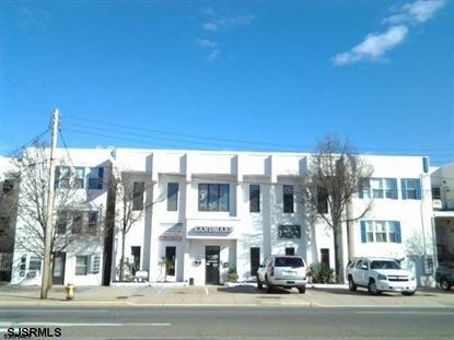 25 N Albany Avenue Atlantic City, NJ MLS# 453327