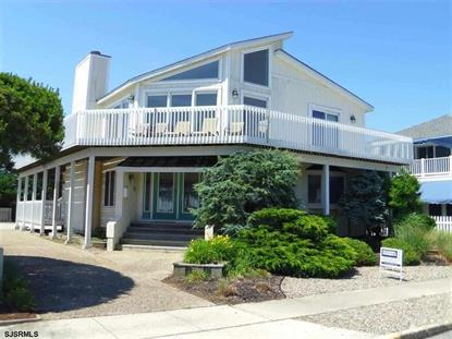 111 116th St Street, Stone Harbor, NJ