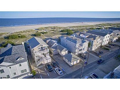 3110 Wesley Avenue Ocean City, NJ MLS# 454831