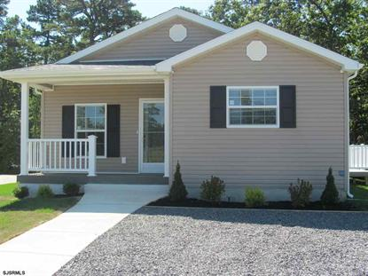 100 Pinetree Ln Weymouth, NJ MLS# 454919