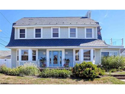 6602 Atlantic Ave Atlantic City, NJ MLS# 455131