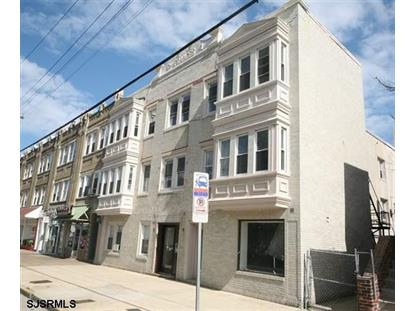 3818 Ventnor Avenue Atlantic City, NJ MLS# 455864