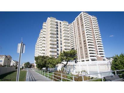 101 S Plaza Atlantic City, NJ MLS# 456127