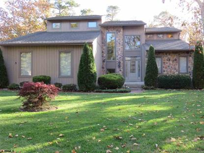 Address not provided Millville, NJ MLS# 457607