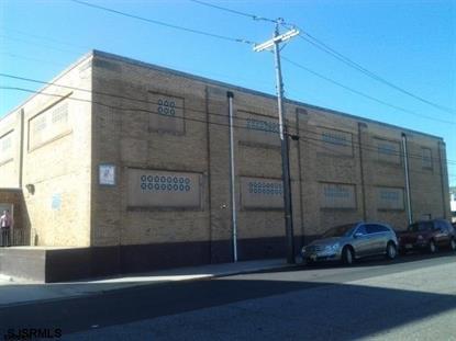 1410 Adriatic Avenue Atlantic City, NJ MLS# 458757