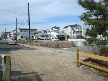 8819 Pleasure Avenue Sea Isle City, NJ MLS# 462262