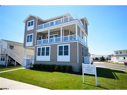 Brigantine nj new homes for sale for New construction houses in nj
