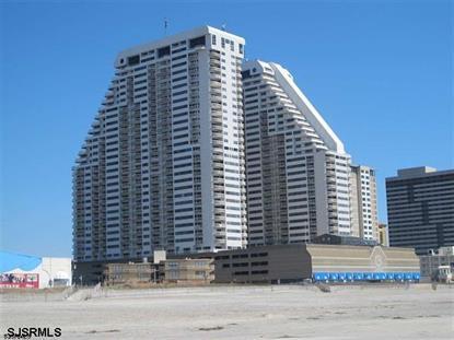 3101 boadwalk Atlantic City, NJ MLS# 462575