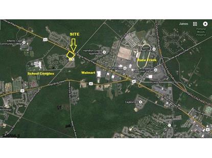 4800 Black Horse Pike Mays Landing, NJ MLS# 462797