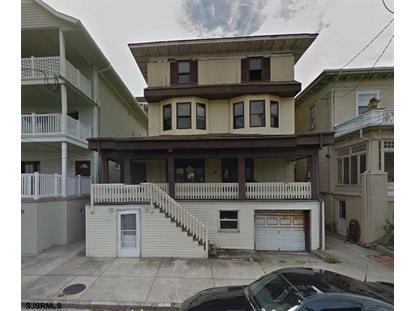 108 S Bartram Ave Atlantic City, NJ MLS# 463216