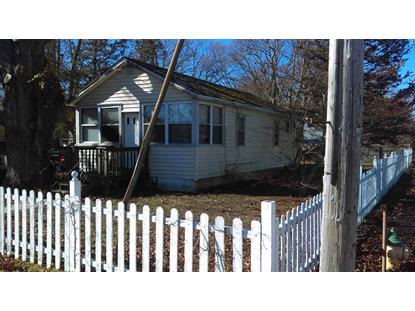 707 Rutgers Ave Villas, NJ MLS# 464249