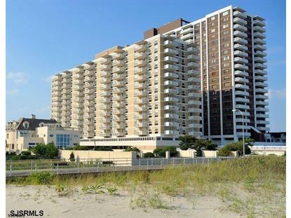 101 S Plaza Pl Atlantic City, NJ MLS# 464624