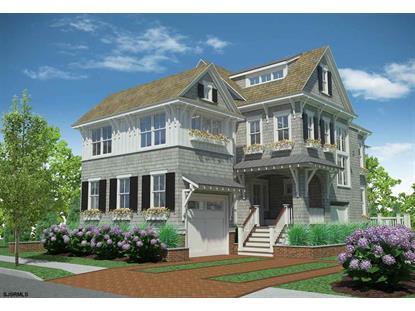 803 Seaview Road Ocean City, NJ MLS# 464976
