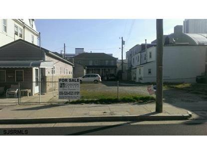 29 S Florida Ave Ave Atlantic City, NJ MLS# 465372