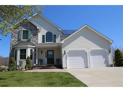 1200 Sassafras Ct Williamstown, NJ MLS# 466335