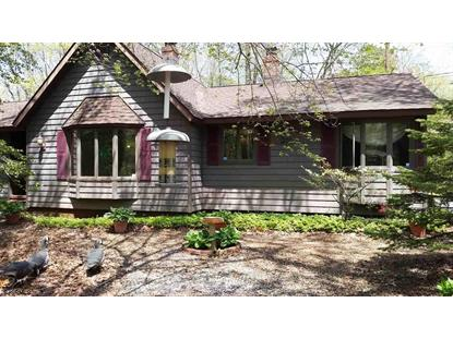 368 Hagen Rd Road Clermont, NJ MLS# 467466