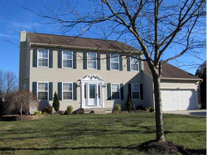 620 Campus Dr Williamstown, NJ MLS# 468394