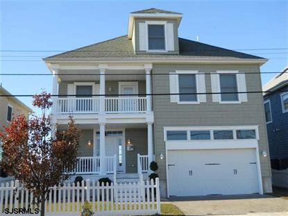 1960 W Riverside Drive  Atlantic City, NJ MLS# 403040