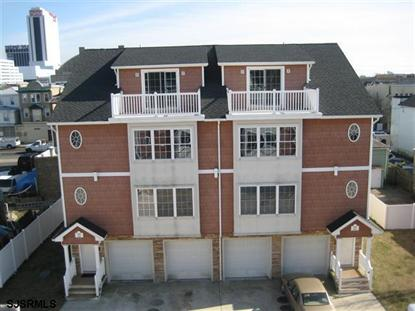 2401 Formicas Way  Atlantic City, NJ MLS# 407676