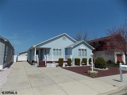 1307 Vardon Road , Brigantine, NJ