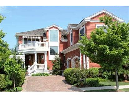 30 Bay Road  Ocean City, NJ MLS# 411299