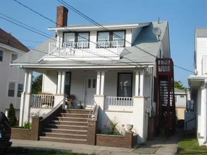 9 N SACRAMENTO AVENUE, Ventnor City, NJ
