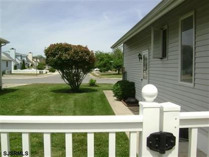 207 E Vineyard Ct , Cape May, NJ