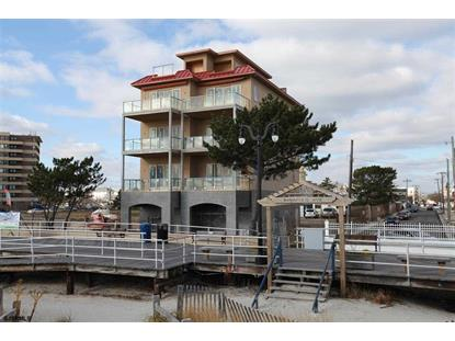 4100 Boardwalk  Atlantic City, NJ MLS# 412774
