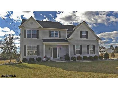 45 E Weymouth Rd  Vineland, NJ MLS# 417545