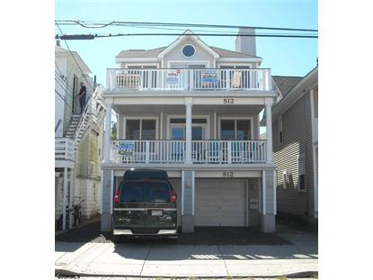812 Sixth Street, Ocean City, NJ