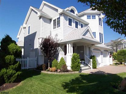 122 Waterway Rd  Ocean City, NJ MLS# 418353