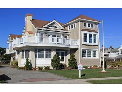 244 E Atlantic Blvd  Ocean City, NJ MLS# 420372