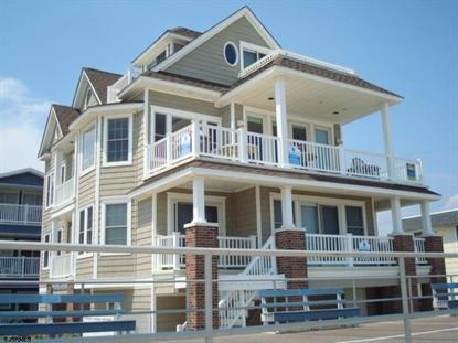 929 2nd  Ocean City, NJ MLS# 421254