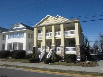 1500 Wesley Ave.  Ocean City, NJ MLS# 422726