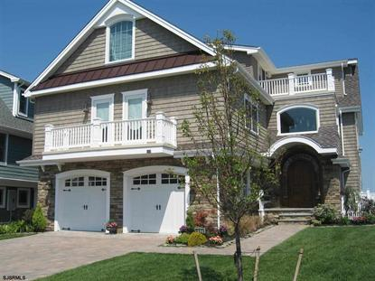 117 Anchor Road  Ocean City, NJ MLS# 423470